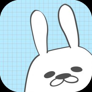 doodlerabbit