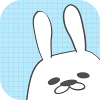 Doodle Rabbit – Press –